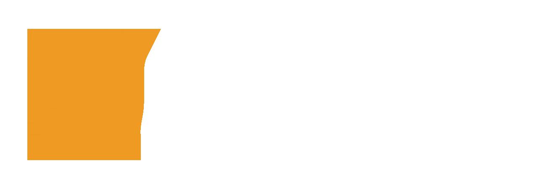 Logo de clupik