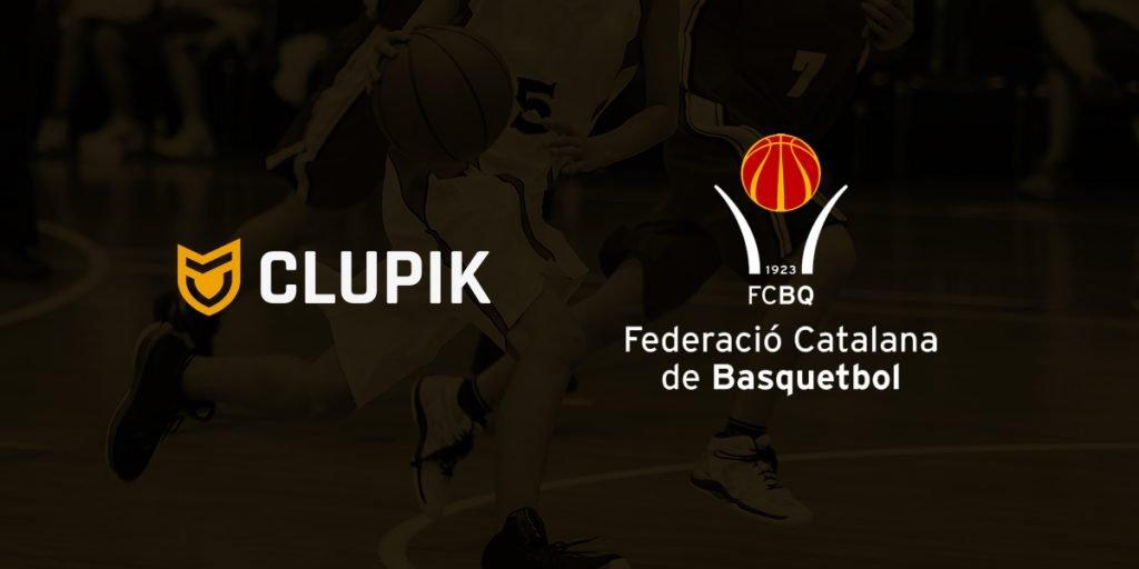 Clupik-FCBQ
